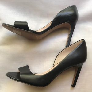 French Connection Shoes - French Connection High Heel Sandals Size 9.5